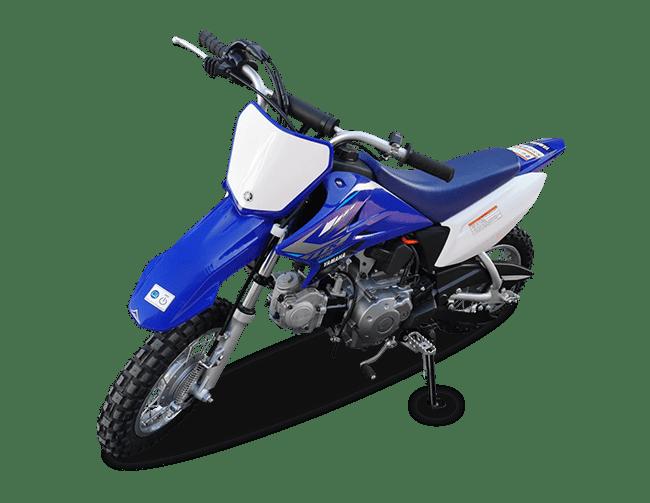 wynajem-motocross-szczecin-TTR-50-YAMAHA-DZIECI-min