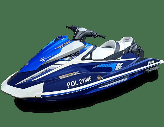 yamaha-vx-cruiser-ho-1-8-plawanie-skuterem-wodnym-w-szczecinie-w-swinoujsciu